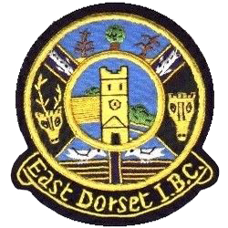East Dorset Indoor Bowling Club